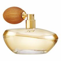 Novo Boticario Lily Essence Eau De Parfum, 75ml