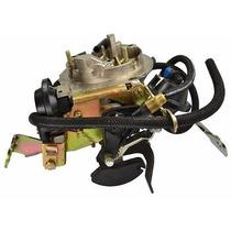Carburador Brosol 2e Kadett 1.8 89/91 Gasolina