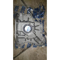 Bomba De Oleo Motor Gol At 1.0l