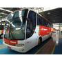 Ônibus Rodoviario - Mercedes Benz - Paradiso 1200 - 2006