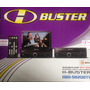 Dvd 9820 Buster Retratil Tv Digital Hbuster