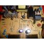 Monitor Lenovo 4428-ab1 Placa Da Fonte 715g1813-1 Ver:d