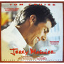 Filme Jerry Maguire - A Grande Virada Em Laserdisc Duplo