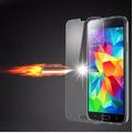 Pelicula Protetora Tela Vidro Temperado Iphone 5 5s 5c