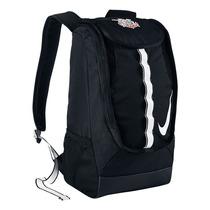 Mochila Corinthians Nike Shield - Ref.ba5032-010