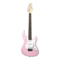 Guitarra Strato Strinberg Egs 216