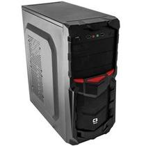 Computador Cpu Hd 500gb 4gb Rom Placa Mae 1155 I3 I5 I7 + Wi