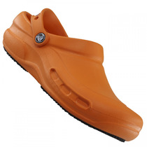 Calçado Crocs Bistro Batali Edition