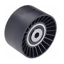 Polia Tensor Motor Lisa Antiga Onibus Vw 17240 Ot