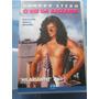 Dvd O Rei Da Baixaria - Howard Stern - 1997