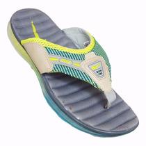 Sandália Chinelo Nike Air Max , Pronta Entrega