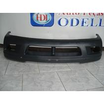 Parachoque Dianteiro S10 Blazer 09/11 Original