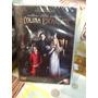 Dvd A Colina Escarlate