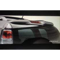 Aerofolio Aircross Citroen Original Promoção !!!