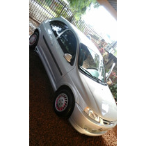 Chevrolet Celta 1.0 Ano 2002 2003