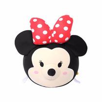 Bichinho Tsum Tsum Minnie Mouse - Fom