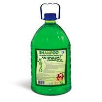 Shampoo Dug