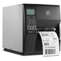 Impressora Térmica Zt230 - Usada