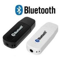 Bluetooth Universal Do Celular P/ Som Carro Musica Radio