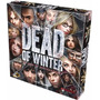 Dead Of Winter - Board Game - Em Português<br><strong class='ch-price reputation-tooltip-price'>R$ 299<sup>99</sup></strong>