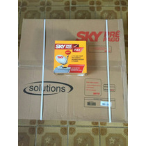 Sky Pré Pago Mais Kit De Instalação