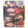 * Livro - Tabela De Composição De Alimentos - Suporte...