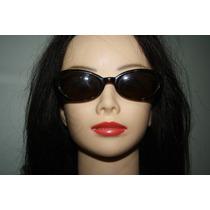 Ralph Lauren Óculos De Sol Rosto Pequeno Original