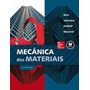 Livro - Mecânica Dos Materiais - Beer Novo