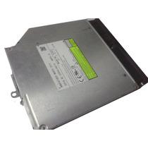 Notebook Unidade De Dvd Rw Uj8c2