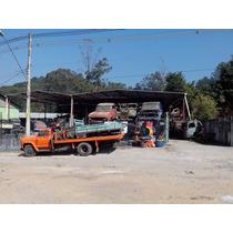 Canos Dos Bicos Perkins Peça Motor Diesel 6357/6358