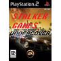 Patch Need For Speed Undercover Ps2 / Play2
