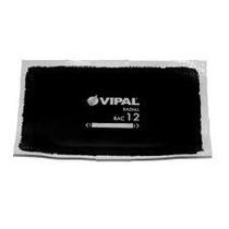 Manchão Tip Top Rac 12 A Frio Radial C/10 Unidades - Vipal