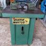 Tupia Para Marcenaria/ Madeira Sicar Mesa 70x70 Motor 3 Cv
