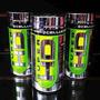 Suplementos Super Hd Cellucor 120 Caps - Ctba