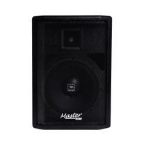 Caixa Som Ativa W12-250 Bluetooth, Fm, Pendrive 250w Rms