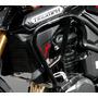 Protetor Motor Sw Motech Triumph Tiger1200 Explorer