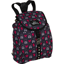 Mochila Monster High 70742 14t05