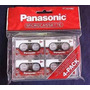Fita Microcassete Panasonic Rt-604mc