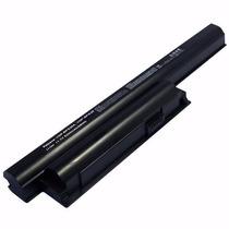 Bateria Sony Vaio Vgp-bps26 Bpl26