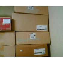 Gaveta 500 Fls Nova Lexmark T640 T642 T644 X644 T632 X646 X
