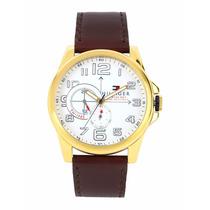 Relógio Tommy Hilfiger Th1791003 Original Garantia No Brasil