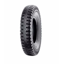 Pneu 700-16 Rt59 Bor Pirelli Toyota Bandeirantes 19.108 Fg