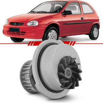 Bomba D Água Chevrolet Corsa 95 A 00 01 2002 2003 2004 2005