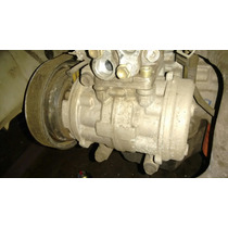 Compressor Do Ar Condicionado Do Toyota Corola 1.6 16v 2004