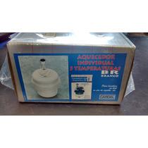 Aquecedor Individual Cardal 5 Temperaturas Aq015 127v.