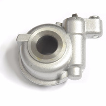 Engrenagem Revil Velocimetro Desmultiplicador Cbx250 Twister