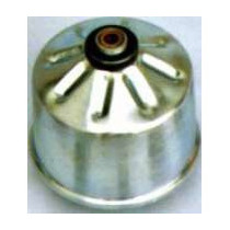 Filtro Oleo Rotativo Scania 290529 -