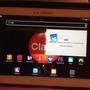 Tablet Samsung Galaxy Tab 3 10.1 3g 16gb