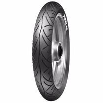 Pneu Dianteiro Pirelli 110/70-17 Sport Demon Fazer Twister