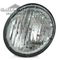 Lanterna Dianteira Pisca Corolla Europeu 97 98 Direito